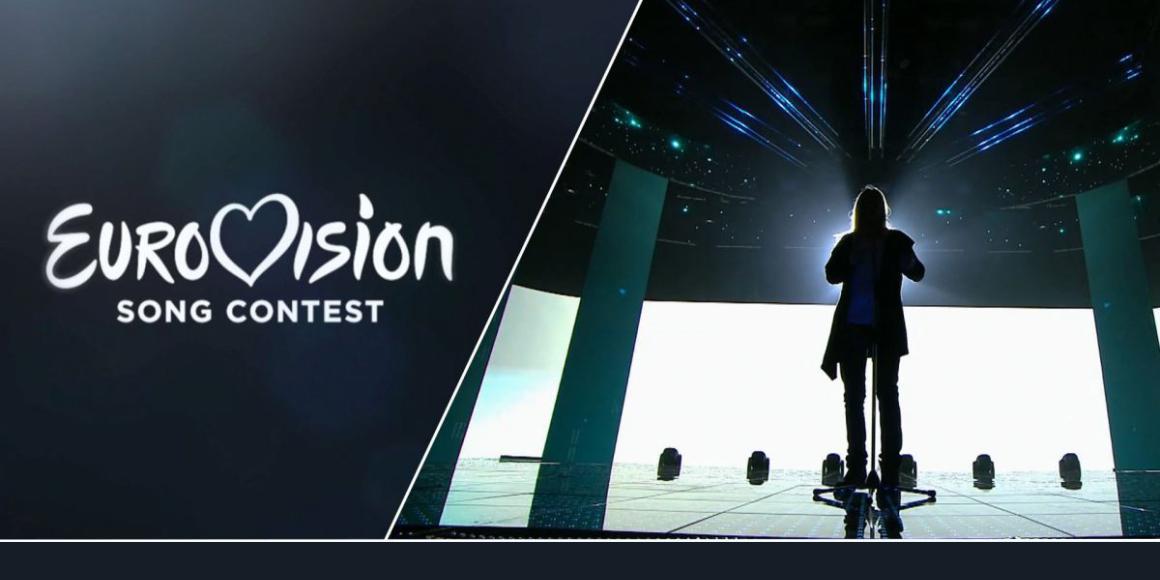 ivan eurovision wp