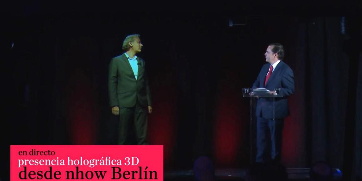 nh madrid - berlin 2 wp